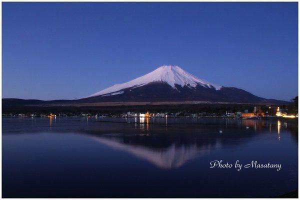1_fuji-2270.jpg