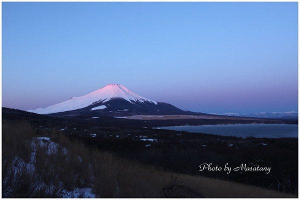 2_fuji-2280.jpg