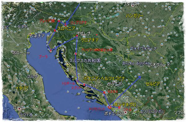クロアチア地図.png