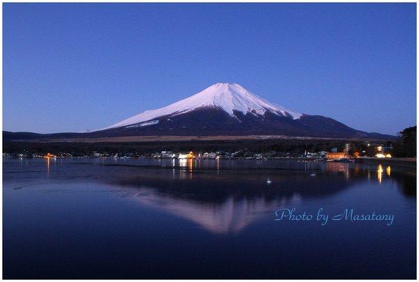 _fuji-0010.jpg