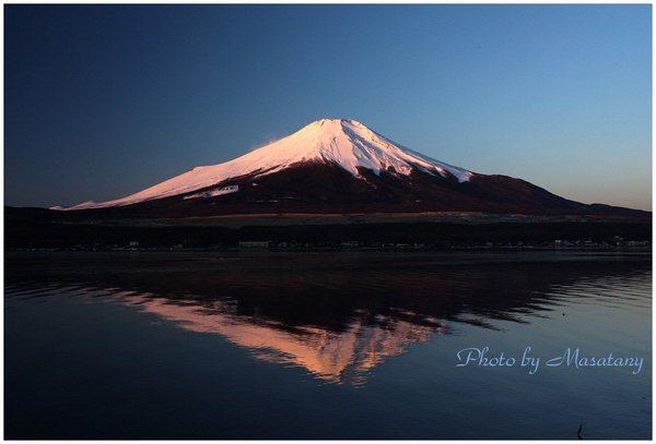 _fuji-0030.jpg