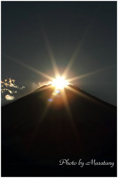 _fuji-2080.jpg
