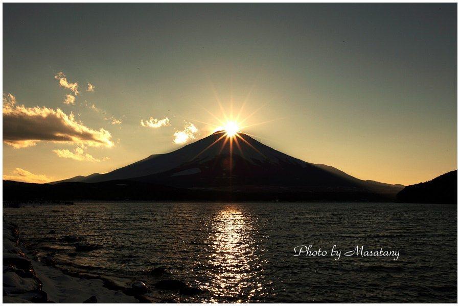 _fujisann-daia10.jpg