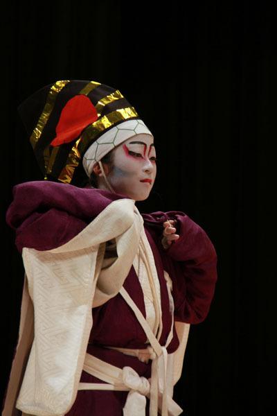 kabuki-1010.JPG