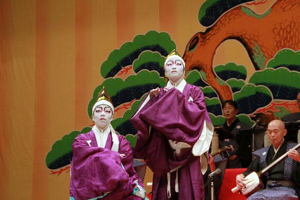 kabuki-1020.JPG