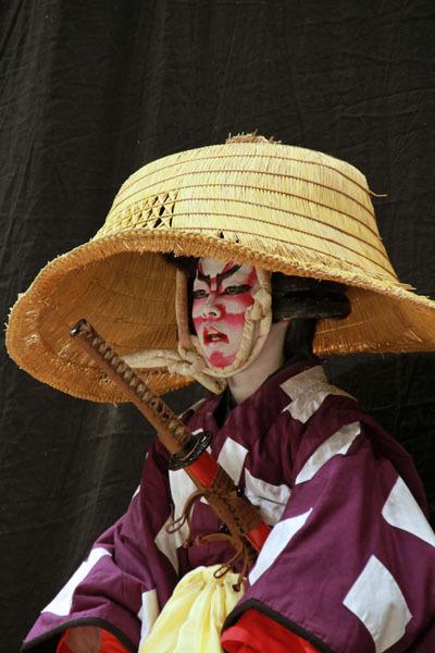 kabuki-1030.JPG