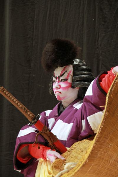 kabuki-1040.JPG