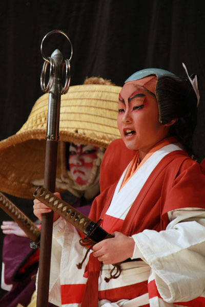 kabuki-1050.JPG