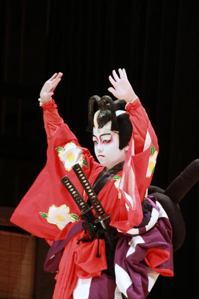 kabuki-1060.JPG