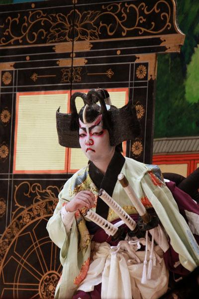 kabuki-1070.JPG