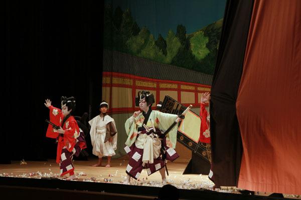 kabuki-1080.JPG