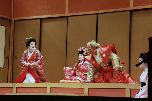 kabuki-1090.jpg