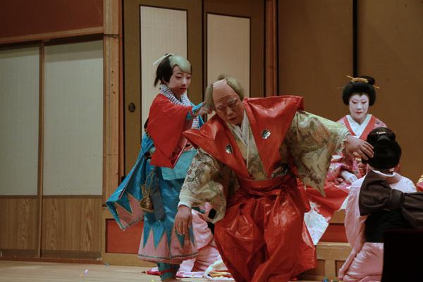 kabuki-1100.JPG