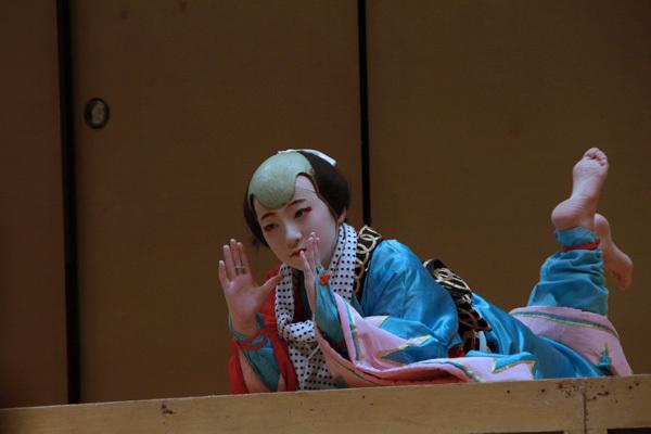 kabuki-1110.jpg