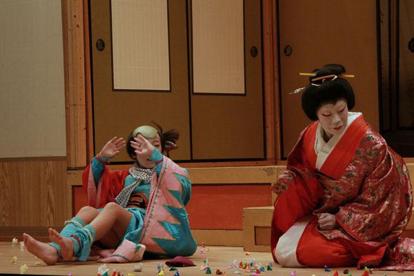 kabuki-1115.jpg