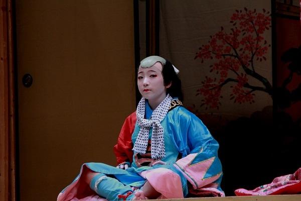 kabuki-1120.JPG