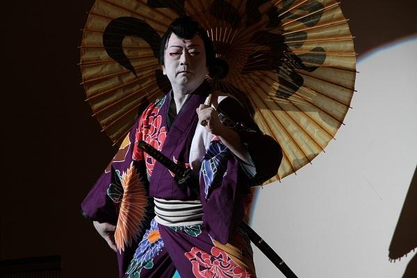 kabuki-2020.JPG