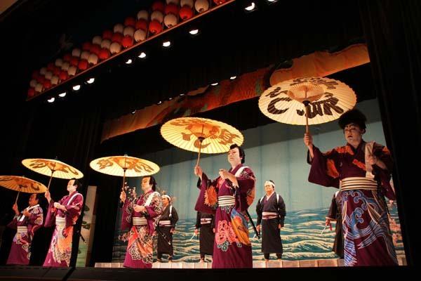 kabuki-2060.jpg