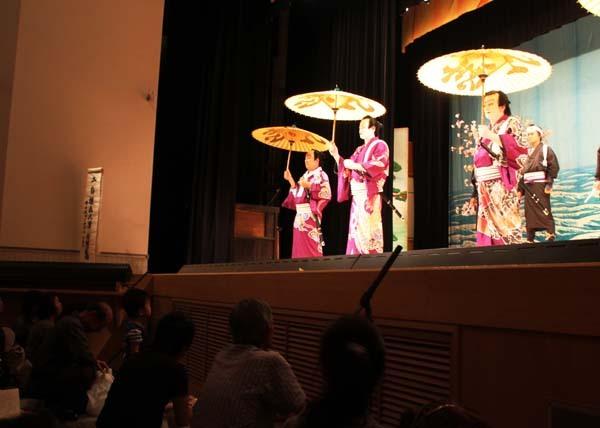 kabuki-2070.jpg