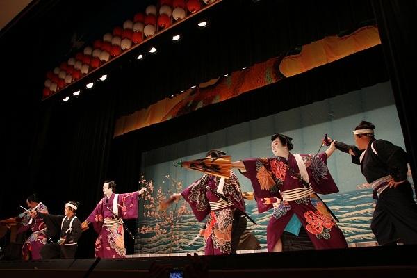 kabuki-2080.JPG