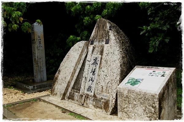 okinawa-1010.JPG