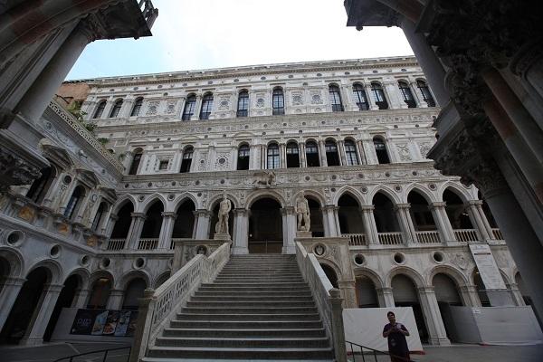 venezia-1050.JPG