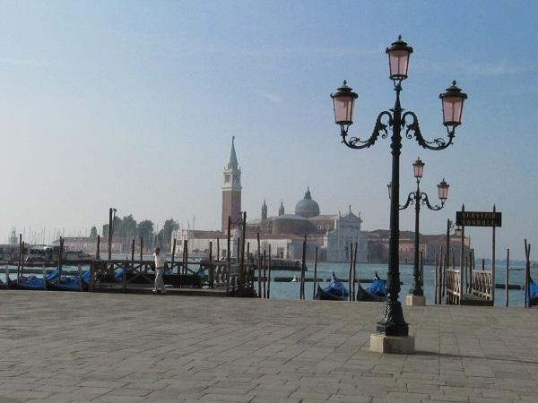 venezia-1090.JPG