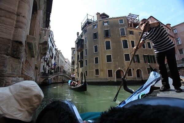 venezia-1100.jpg