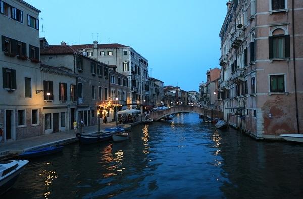 venezia-1110.JPG