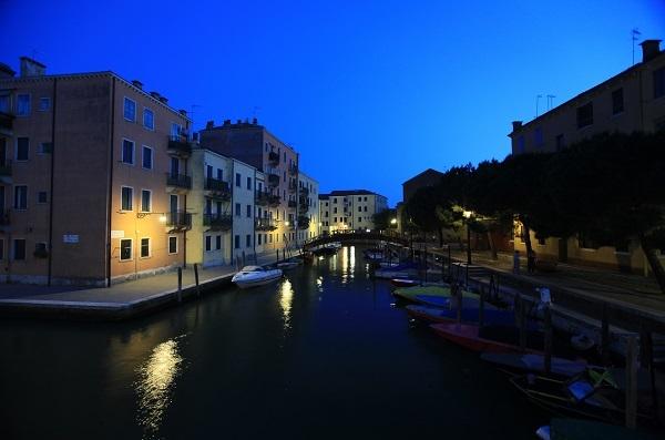 venezia-1120.jpg