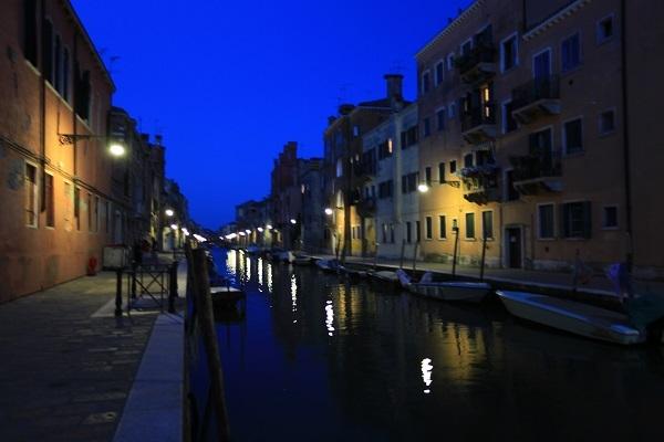 venezia-1130.JPG