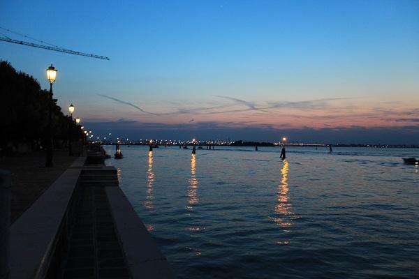 venezia-1140.JPG